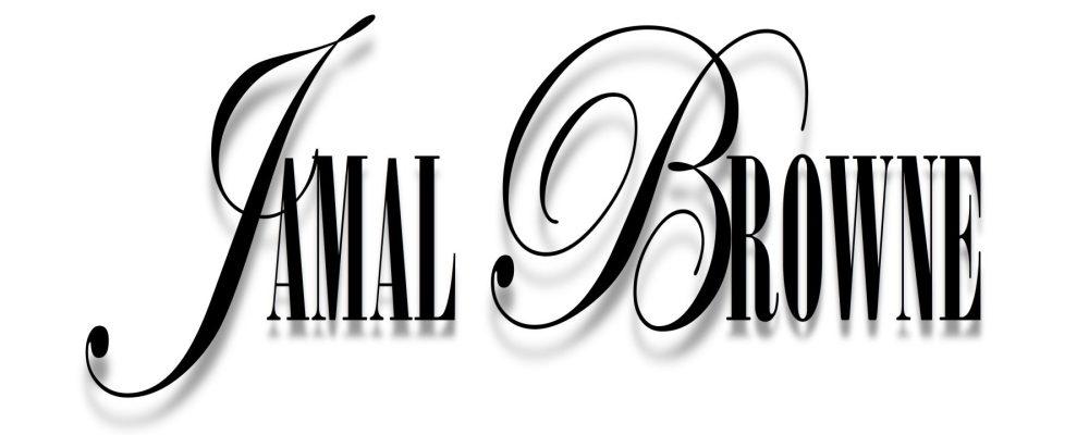 cropped-jamal-browne-logo-11.jpg