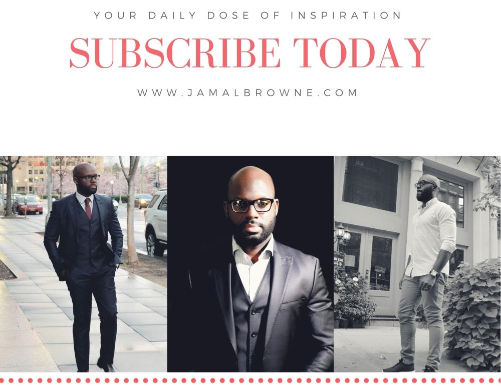 JamalBrowne Aug Blog 4