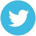 JB Twitter Icon
